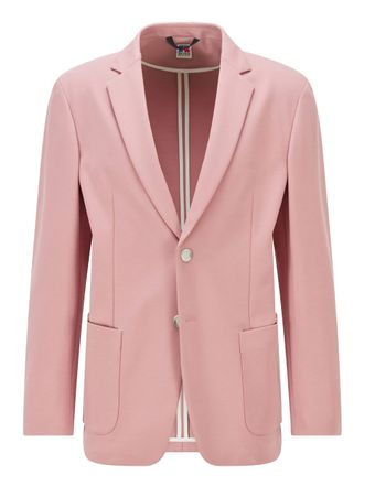 TRENCH-COAT-COBB-BOSS-X-RUSSELL-ATHLETIC-ROSA-PASTEL
