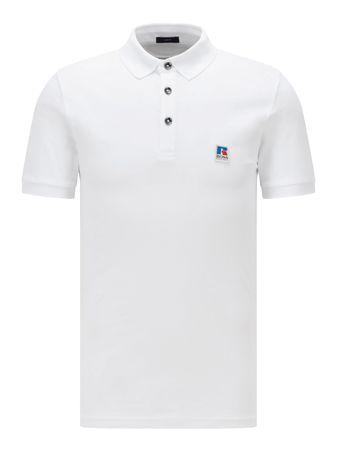 Polo-Petroc-Branca