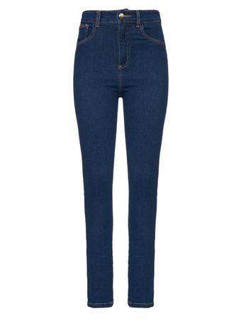 Calca-Lichia-Jeans