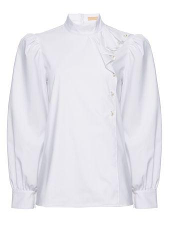 Camisa-Lambari-Branca