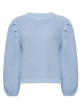 Blusa-Pandano-Azul