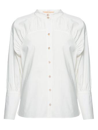 Camisa-Amor-Perfeito-Off-White