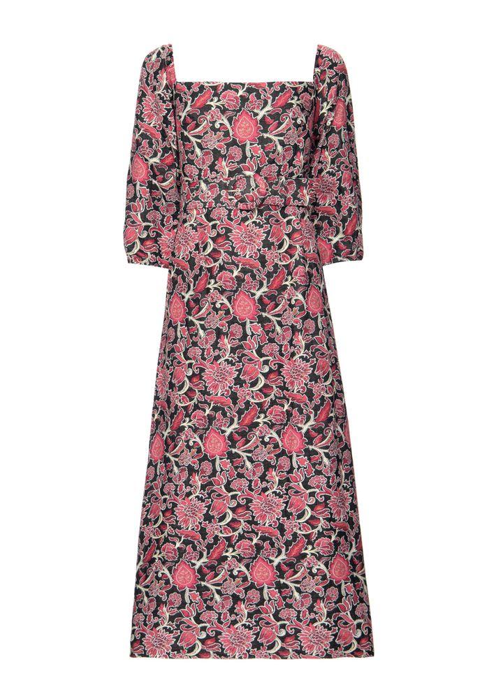 Vestido-Clusia-Estampado