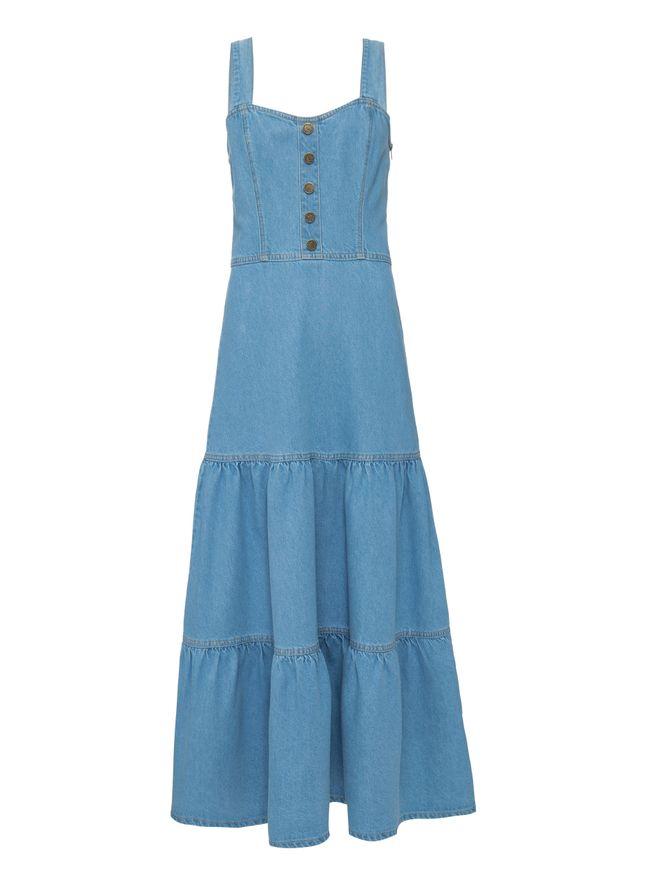 Vestido-Eucalipito-Azul