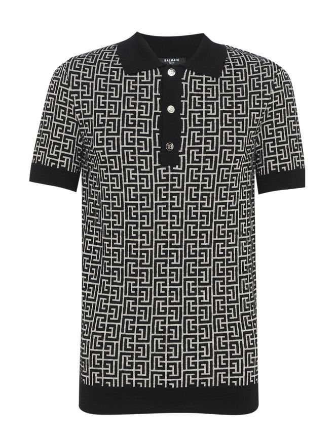 Polo-Knitted-Monogram-Bicolor