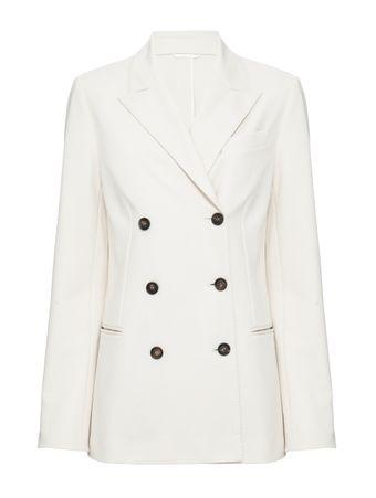 Blazer-Suit-Type-Off-White