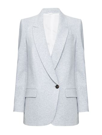 Blazer-Suit-Type-Cinza