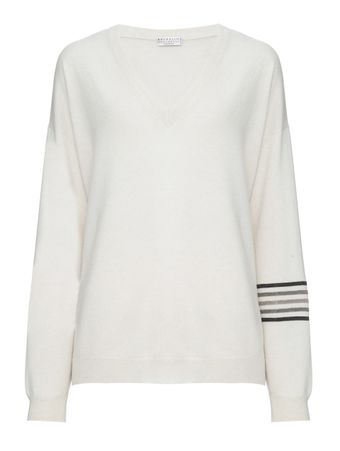 Sueter-Cashmere-Off-White