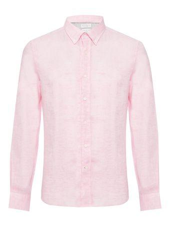 Camisa-Manga-Longa-Rosa