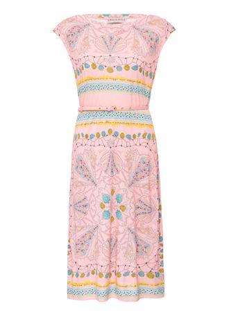 VESTIDO-CURTO-DRESS-ROSA-TURCHESE