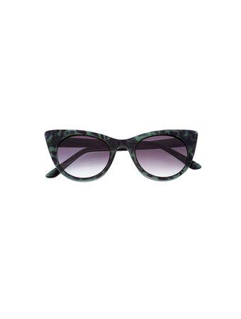 Oculos-de-Sol-DoShow-Animal-Print
