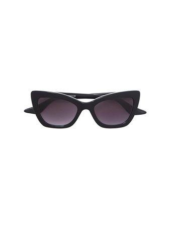 Oculos-de-Sol-Brooklyn-Preto