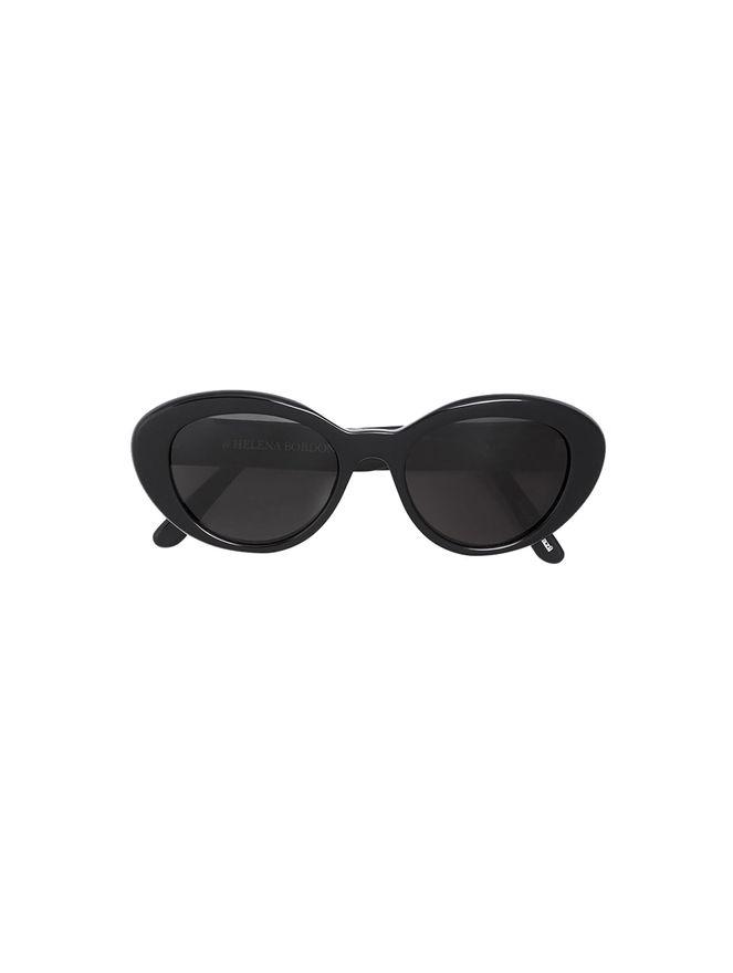 Oculos-de-Sol-Helena-Preto