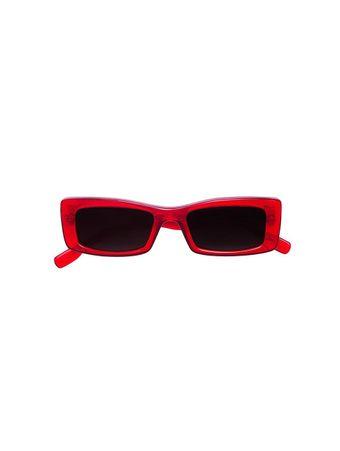 Oculos-de-Sol-Nolita-Vermelha