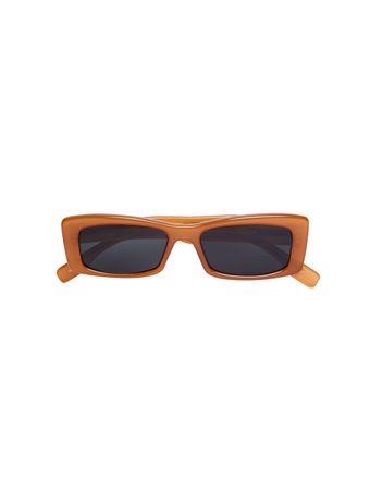 Oculos-de-Sol-Nolita-Laranja