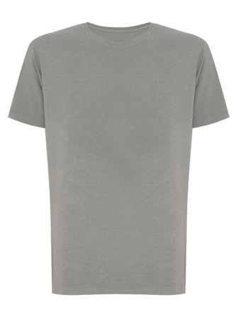 Camiseta-Pampero-Cinza