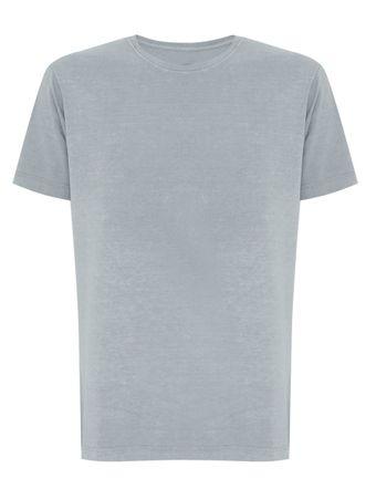 Camiseta-Chimarrao-Azul