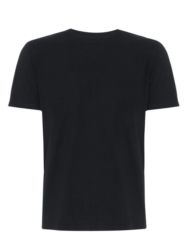 Camiseta-New-Rafael-Preta