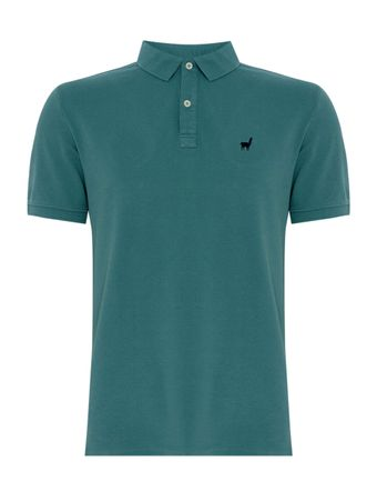 Polo-Lhama-Stretch-Inv21-Verde