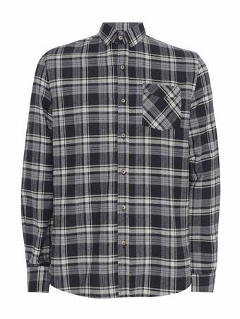 Camisa-Flanela-Xadrez