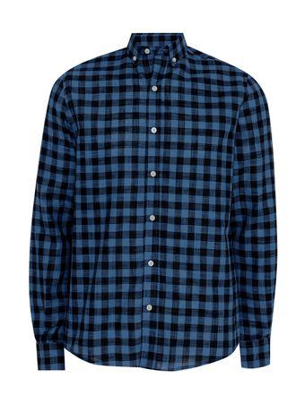 Camisa-Voile-Vichy-Bicolor