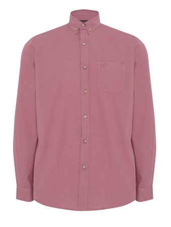Camisa-Bd-Tricoline-Rosa