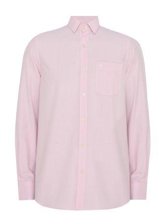 Camisa-Bolso-Rosa