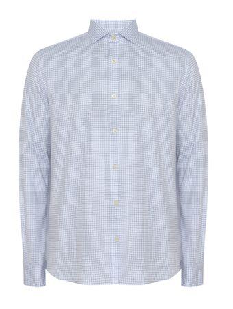 Camisa-Quadriculada-Bicolor