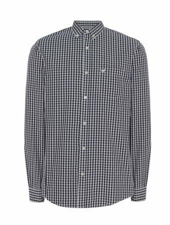 Camisa-Bd-Vichy-Cinza
