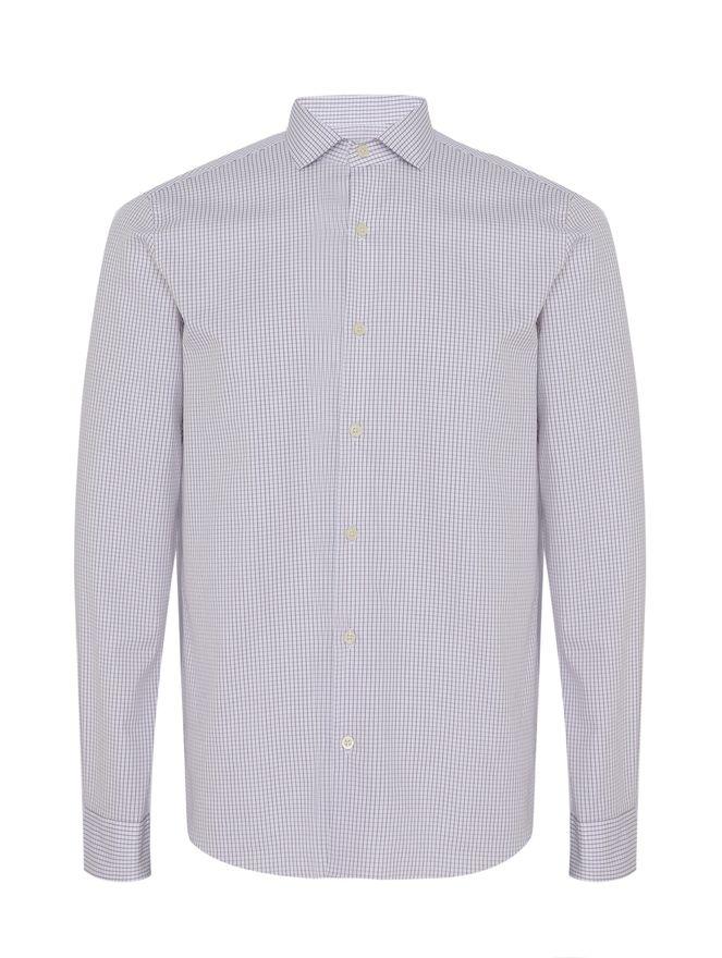 Camisa-Mini-Quadriculado-Bicolor