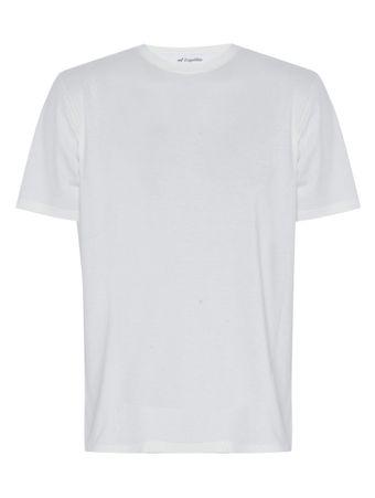 Camiseta-New-Rafael-Branca