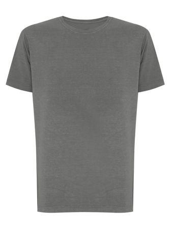 Camiseta-New-Rafael-Cinza