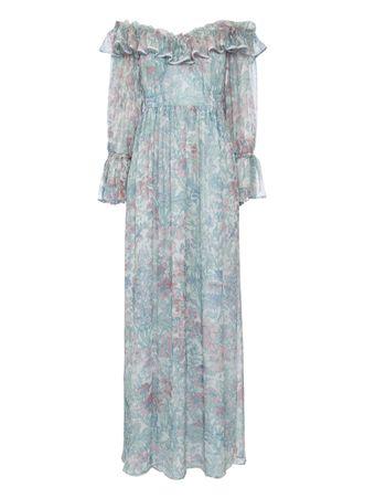 Vestido-Judah-Floral