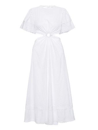 Vestido-Caroline-Branco