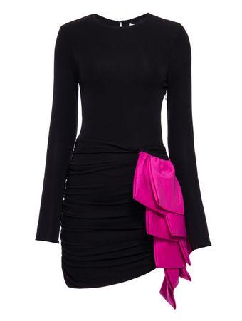 Vestido-Ruby-Preto
