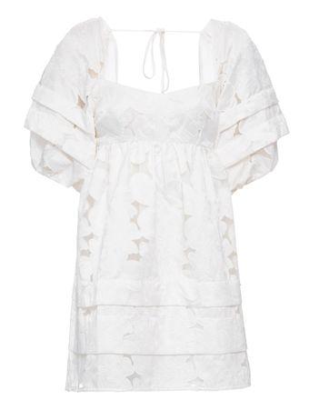 Vestido-Evelyn-Branco
