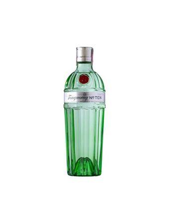 Gin-Tanqueray-Ten-750ml