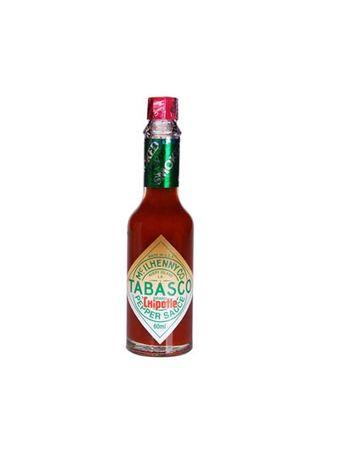 Molho-Chipotle-Pepper-Sauce-Tabasco-60ml