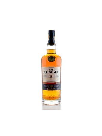 Whisky-Glenlivet-Founders-Reserve-750ml