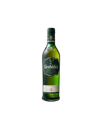 Whisky-Glenkinchie-12-Anos-Single-Malt-750ml
