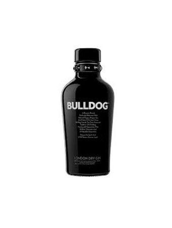 Gin-Bulldog-London-Dry-750ml