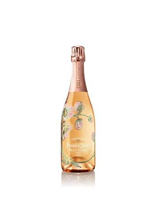 Vinho-Perrier-Jouet-Belle-Epoque-Rose-750ml