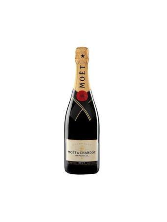 Vinho-Moet-Chandon-Brut-Imperial-Epernay