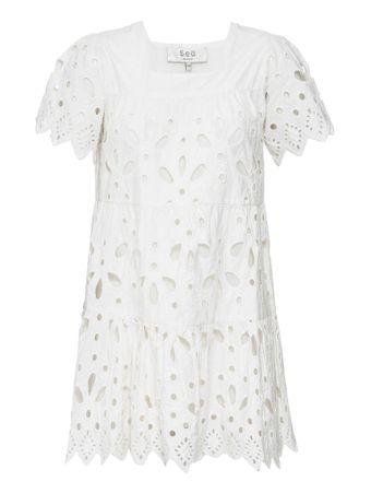 Vestido-Hazel-Off-White