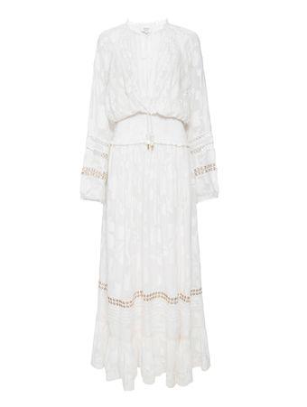 Vestido-Georgette-Off-White