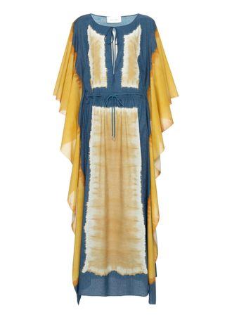 Vestido-Fantasia-Tie-Dye
