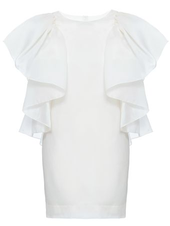 Vestido-Ruffled-Off-White