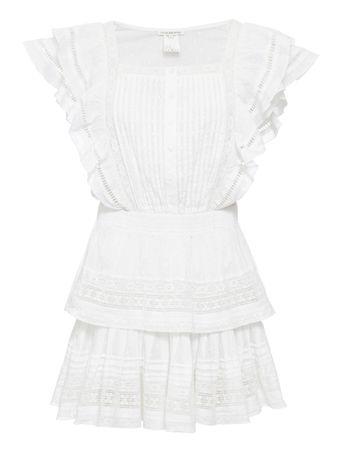 Vestido-de-Algodao-Off-White