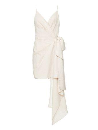 Vestido-Weaver-Nude