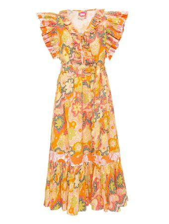 Vestido-Sun-Flower-Estampado